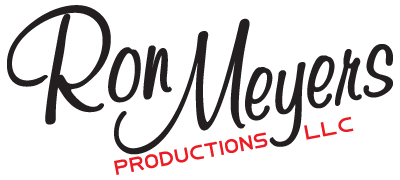 Ron Meyers Productions