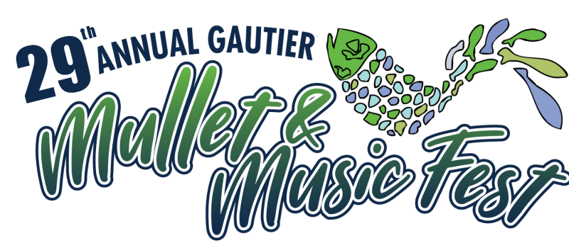 2019-mullet-festival